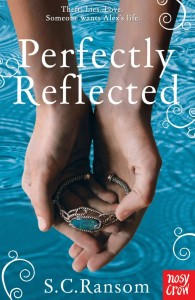 PerfectlyReflected
